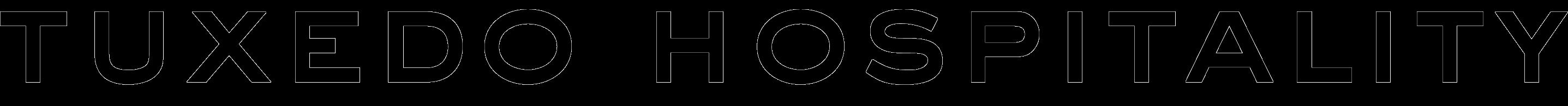 shape, circle