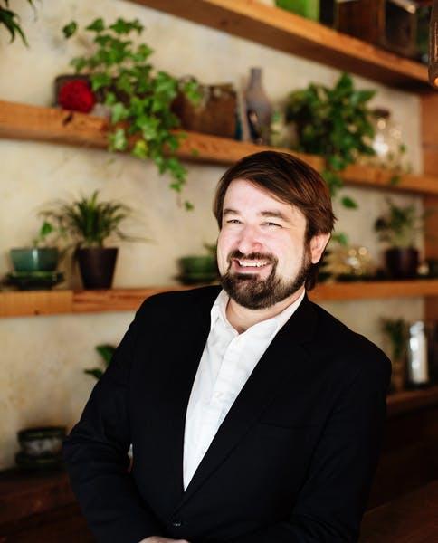Dan Springrose, Assistant General Manager