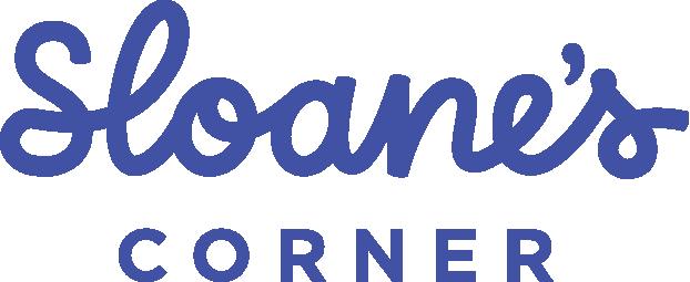Sloane's Corner Home