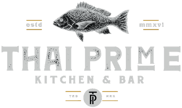 Thai Prime Kitchen