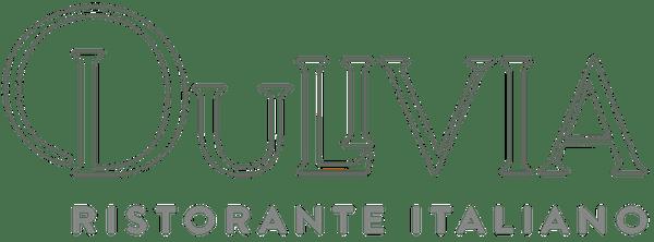 Dulivia Ristorante Italiano