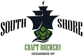 South Shore Craft Brewery Home