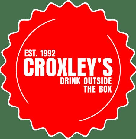 Croxley's Ale House Home