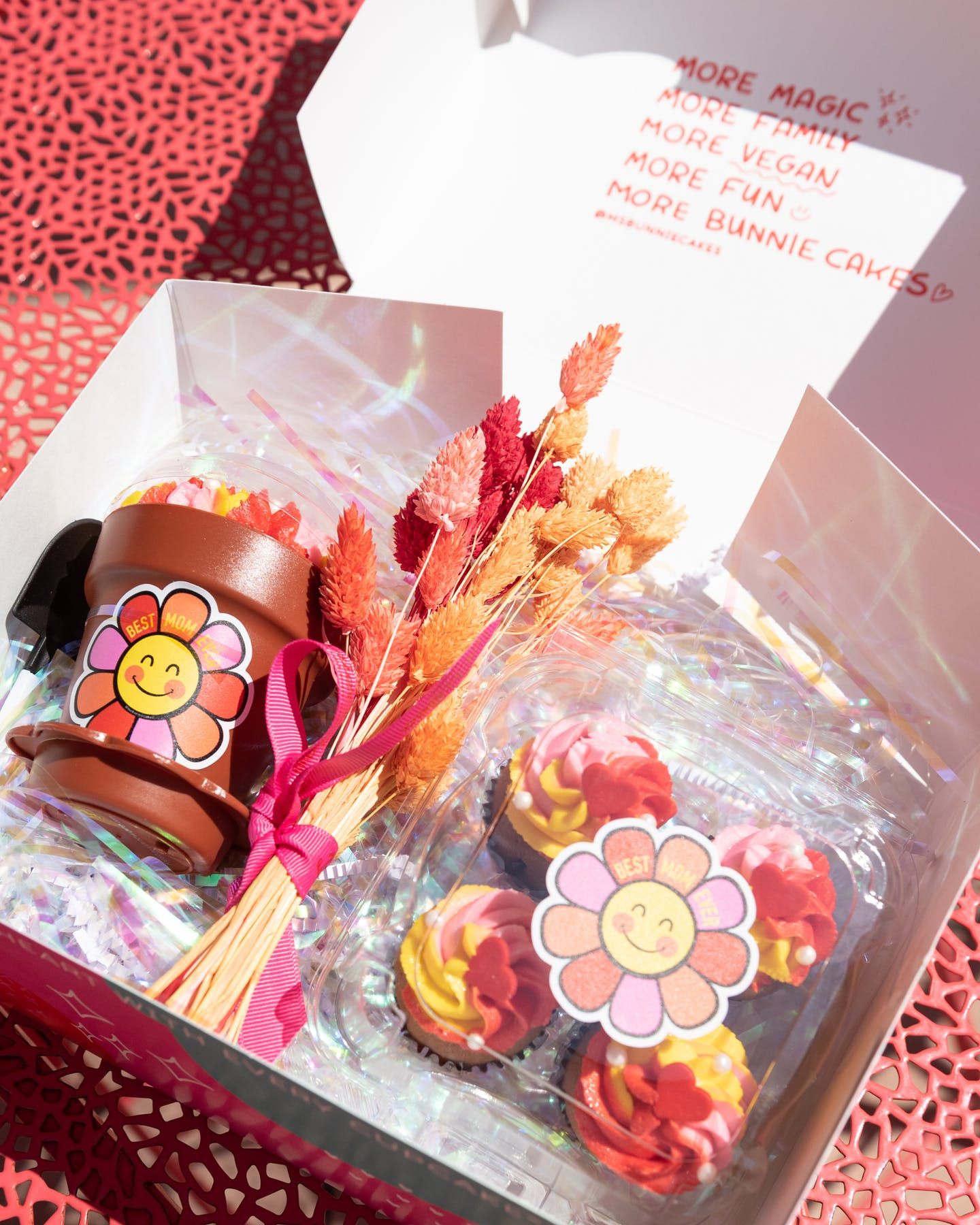 mothers-day-surprise-box