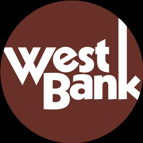 West Bank Gourmet Home