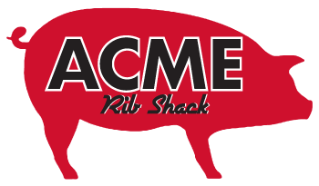 Acme Rib Shack Home