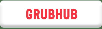 Order China Chilcano from Grubhub