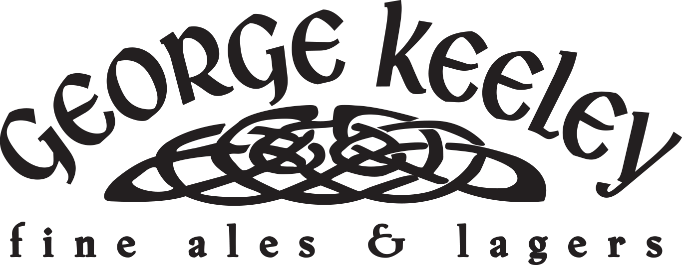 George Keeley's Home