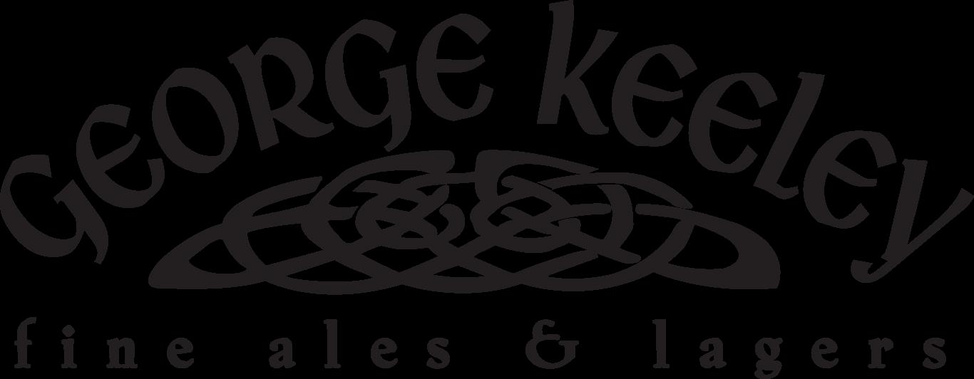 George Keeley's Home