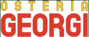 Osteria Georgi