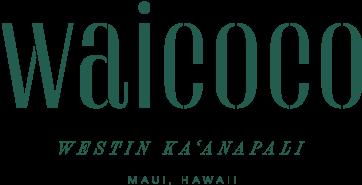 Waicoco Home