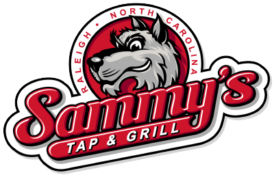 Sammy's Tap & Grill Home