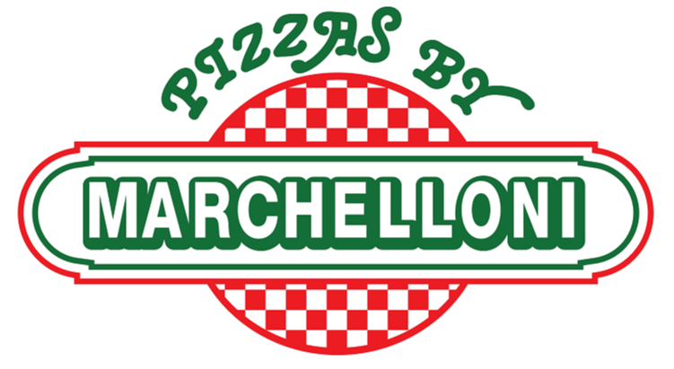 Marchelloni's - Ottawa Home