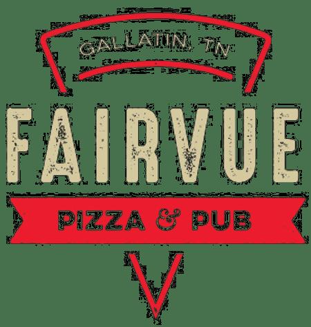 Fairvue Pizza & Pub Home