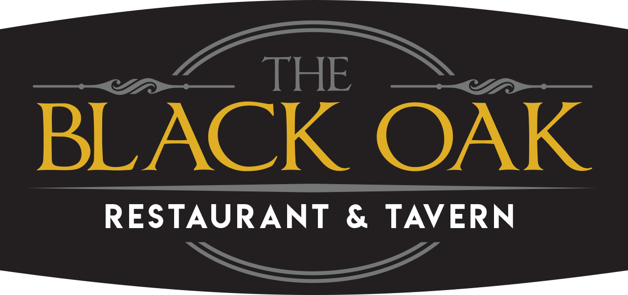 Black Oak Tavern Home
