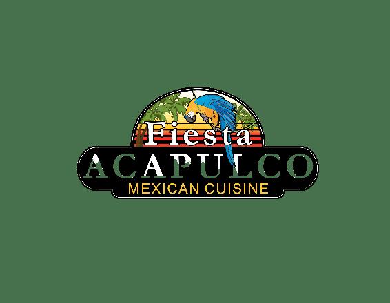 Fiesta Acapulco & Acapulco Mexican Cuisine