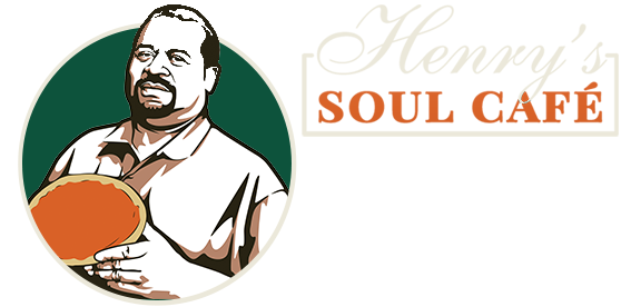 Henry's Soul Cafe Home