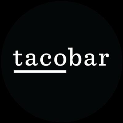 TacoBar Home