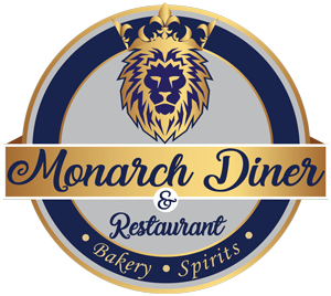 Monarch Diner Home