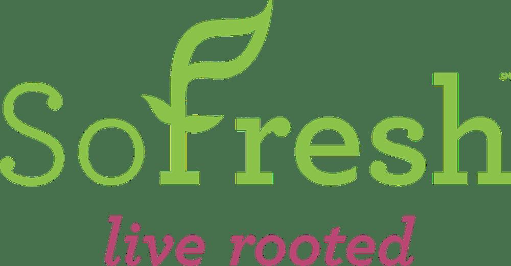 Fresh Kitchen Orlando Nutrition Information Sample Product