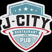 J City Restaurant and Pub Home