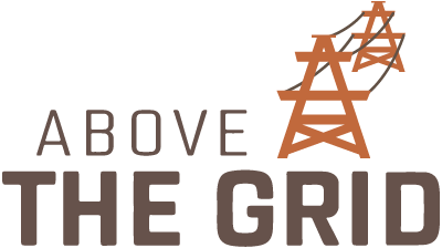 Above the Grid Home