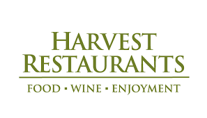 Harvest Catering & Events Home