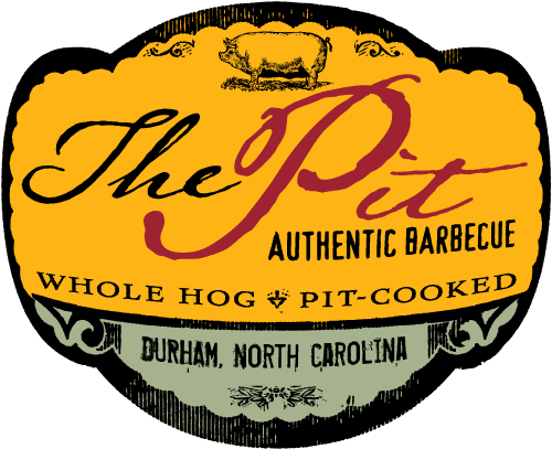 The Pit Durham Home