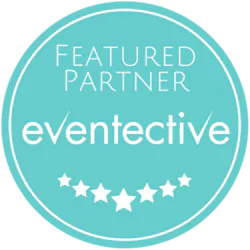 featured partner eventective logo