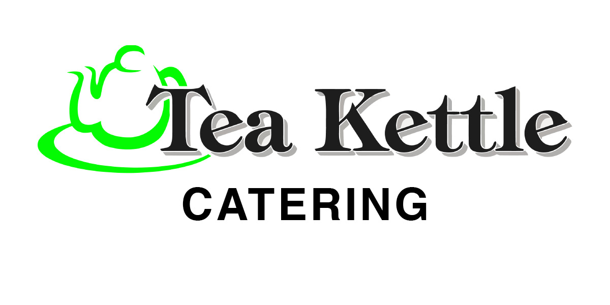 Tea Kettle Catering Home