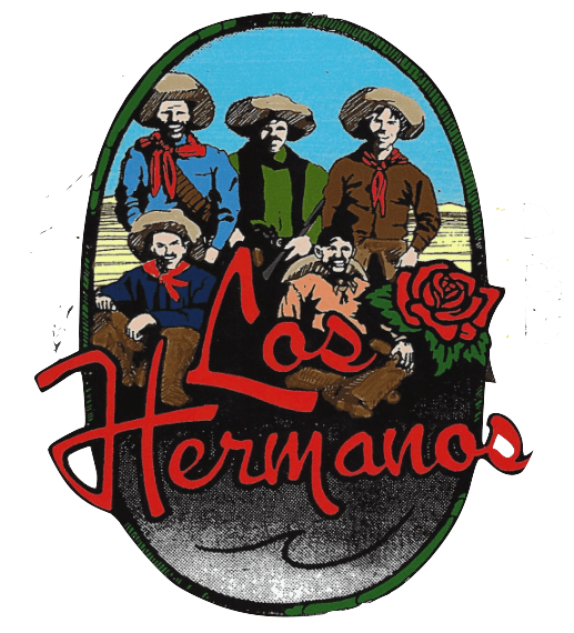 los hermanos sign