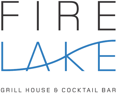 FireLake Grill House Home