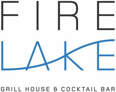 FireLake Grill House Home
