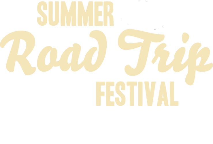 Summer Road Trip Festival