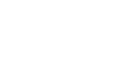 Nolan's Bistro Home