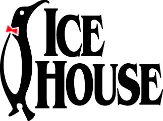 Ice House Steaks & Pizzas Home