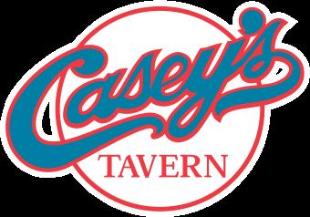 Casey's Tavern Home