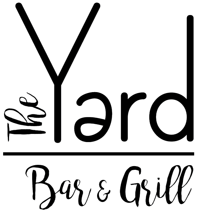 The Yard Bar & Grill Home