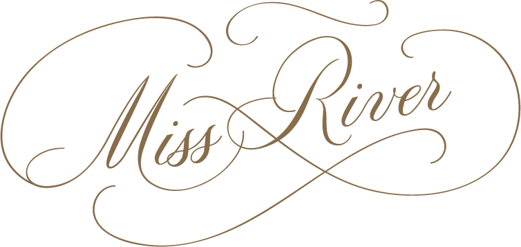 Miss River Home