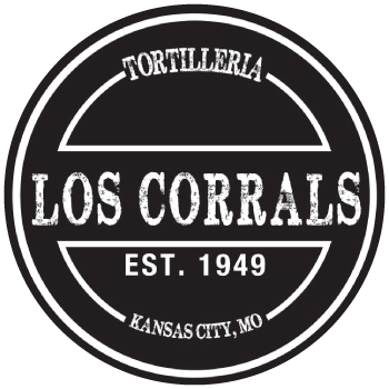 Los Corrals KC Home