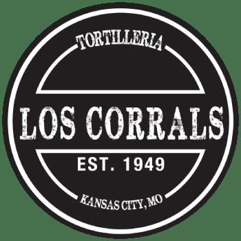 Los Corrals Serving Authentic Mexican
