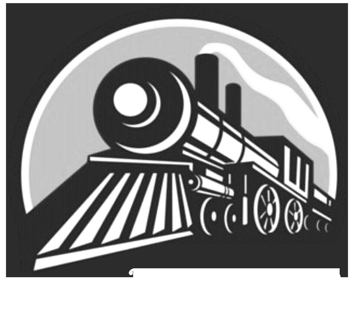 20 Railroad Trattoria & Pub Home