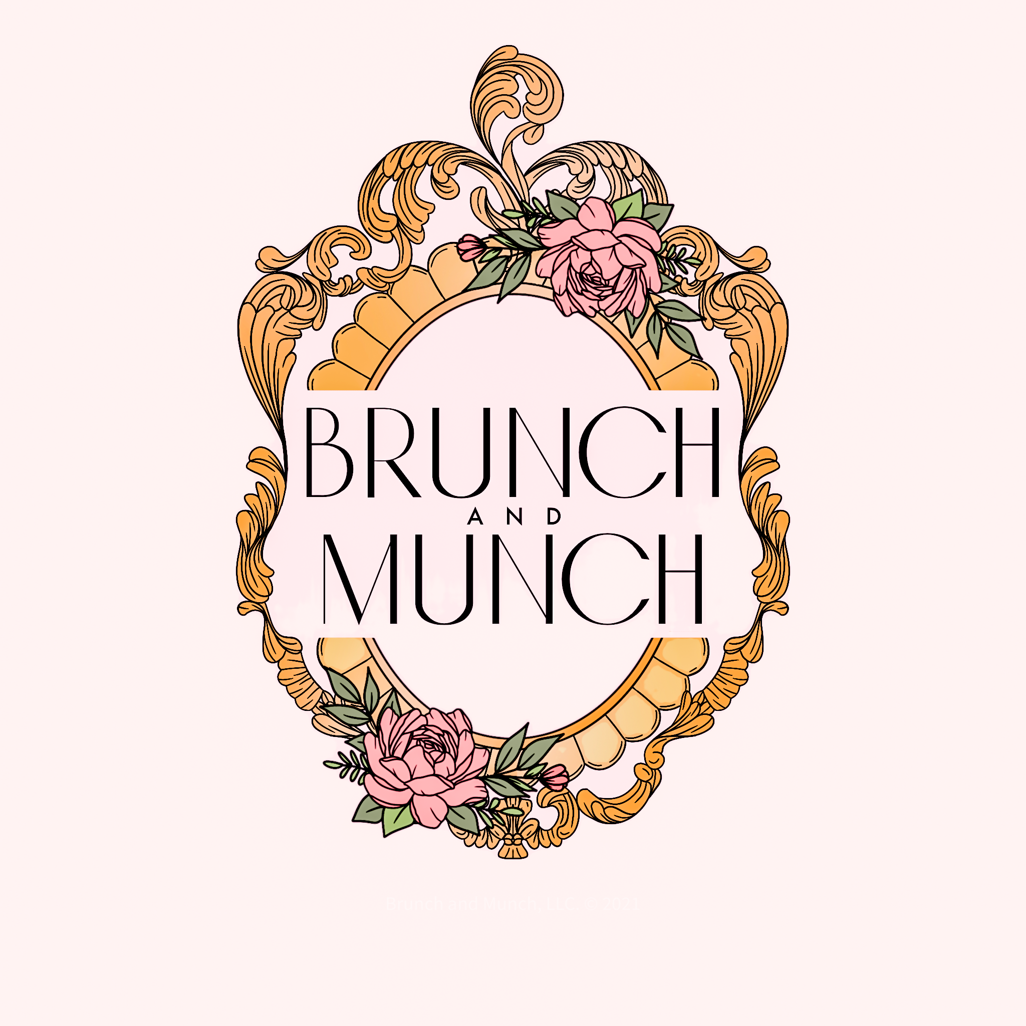 Brunch and Munch Eatery and Creperie Home