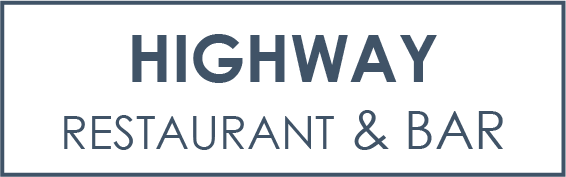 Highway Restaurant Home