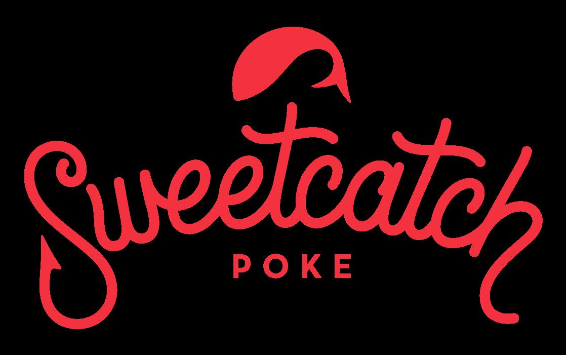 Sweetcatch Poke Home