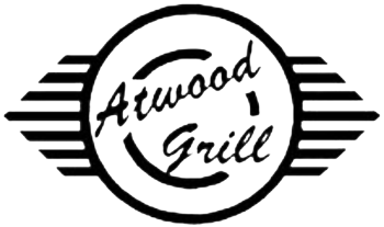 Atwood Grill Home