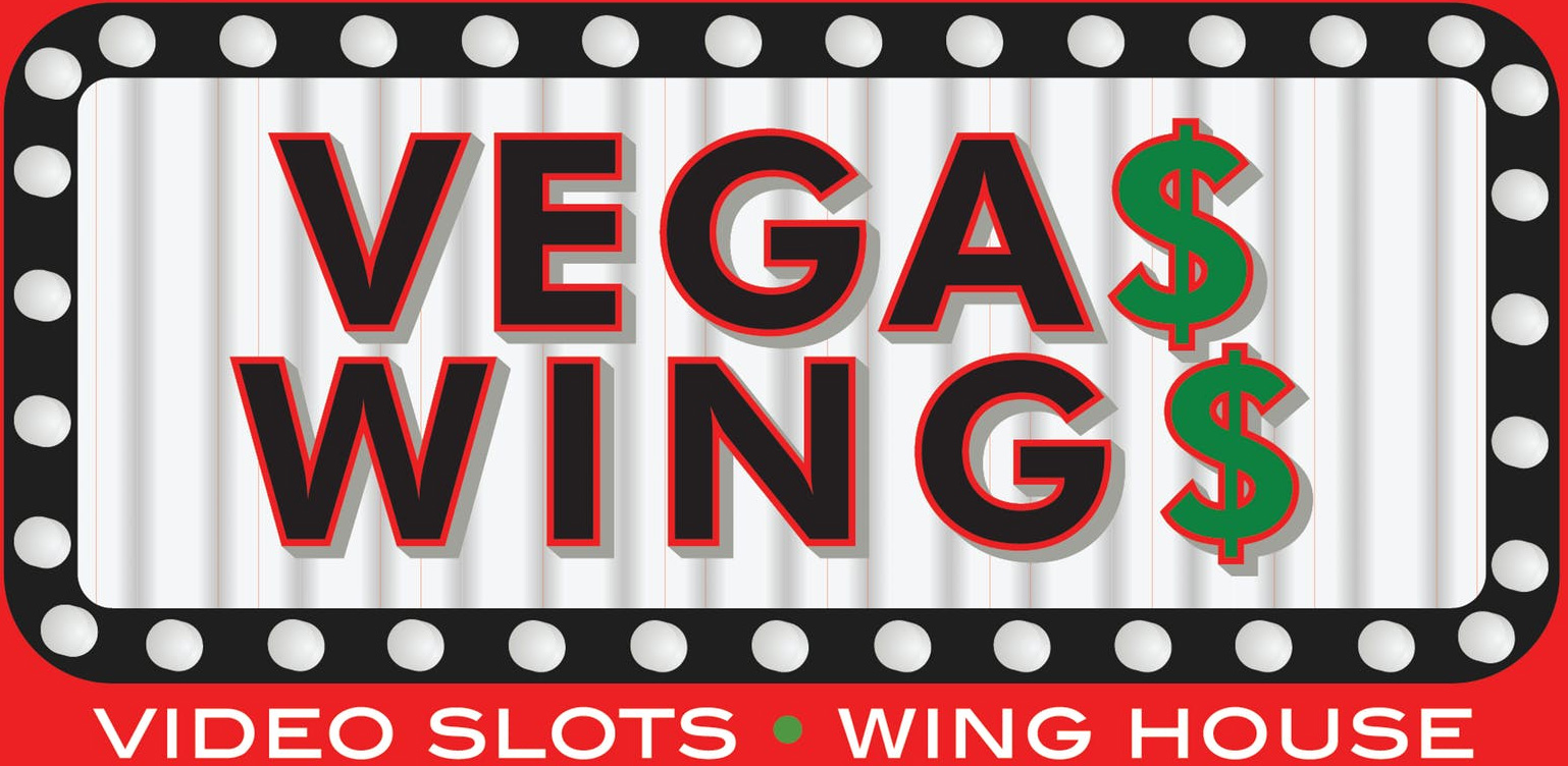 Vegas Wings Home