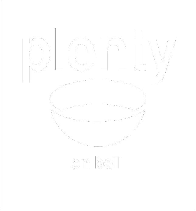 Plenty on Bell Home