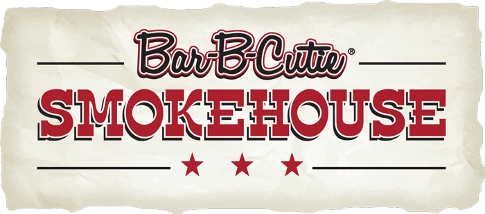 Bar-B-Cutie SmokeHouse Home