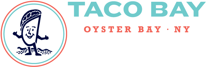 Taco Bay v2 Home